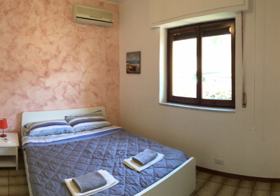 Casa Vacanze Appartamento Via Malavoglia